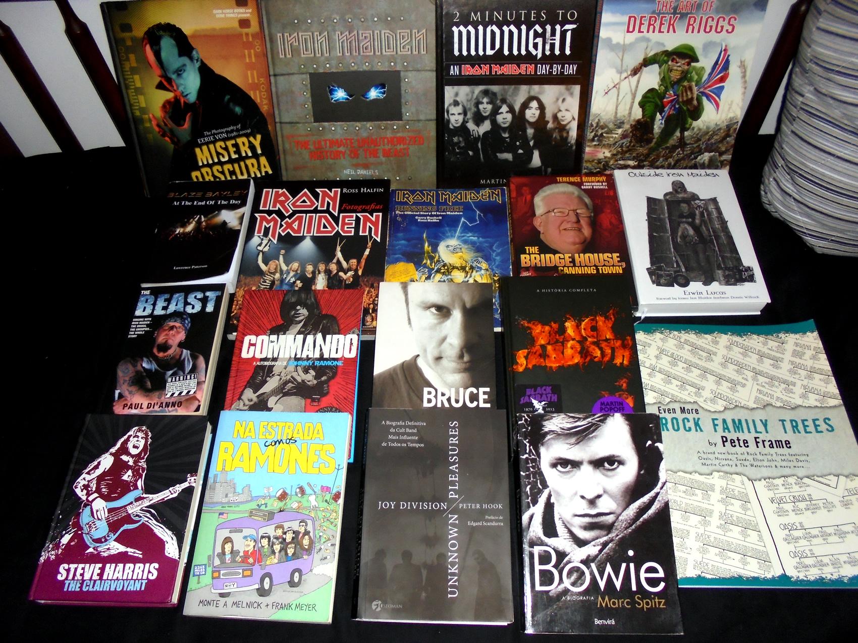 Livros_Musicais