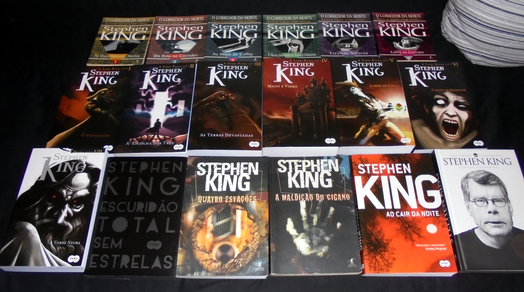 Livros_StephenKing