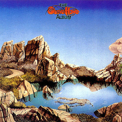 Steve_Howe_The_Steve_Howe_album_Cover_Art