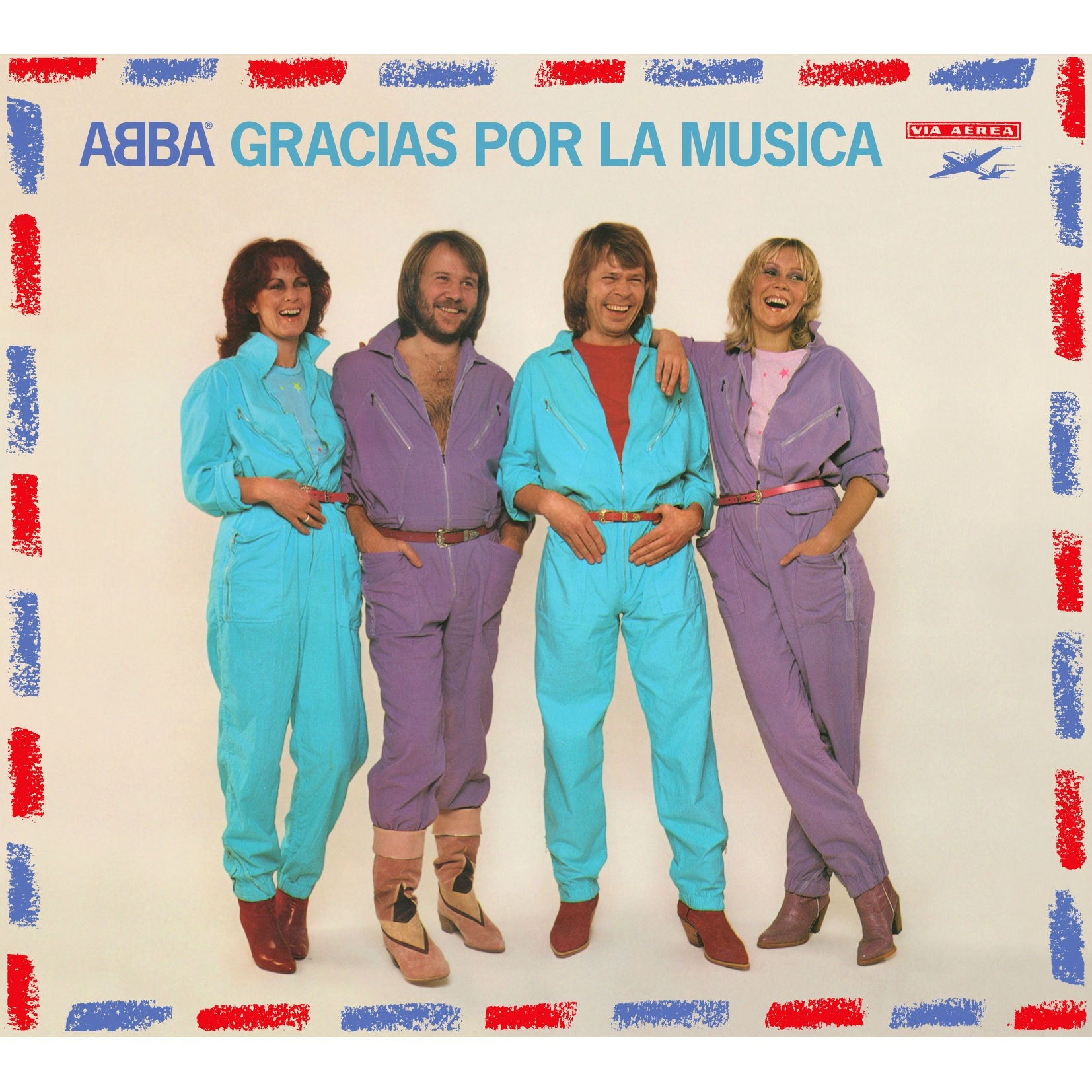 abba-gracias-por-la-musica-cddvd