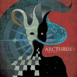 arcturus-arcturian-2000-x-2000