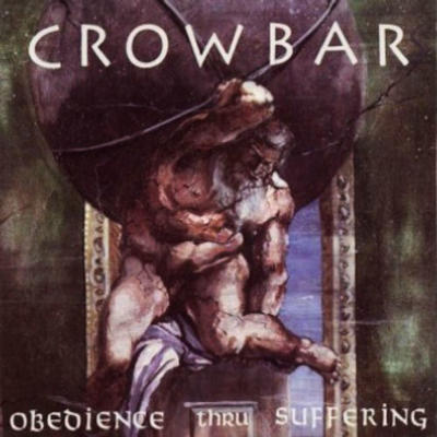 obedience_thru_suffering
