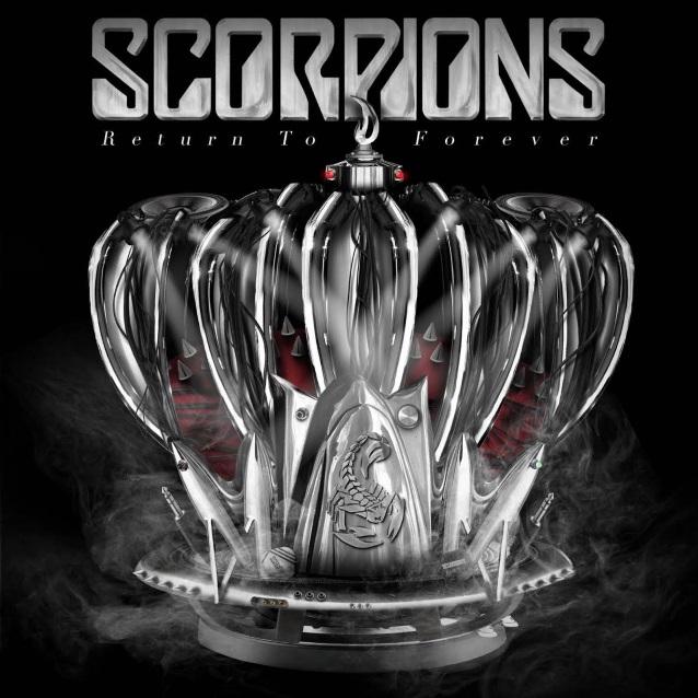 scorpionsretunrtoforevercd1