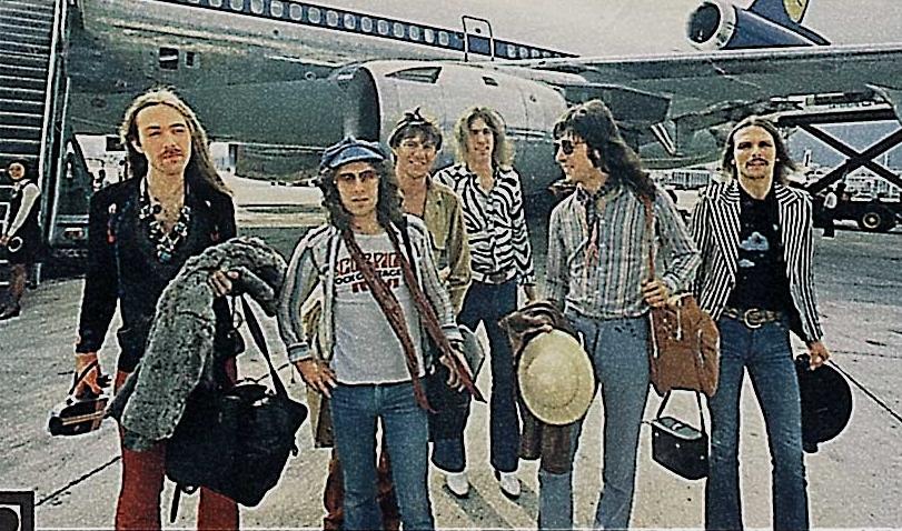 Arrival_in_Japan_1978_Scorpions
