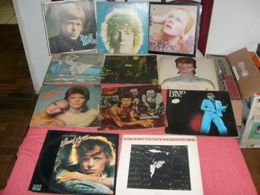 David Bowie_fase_glam