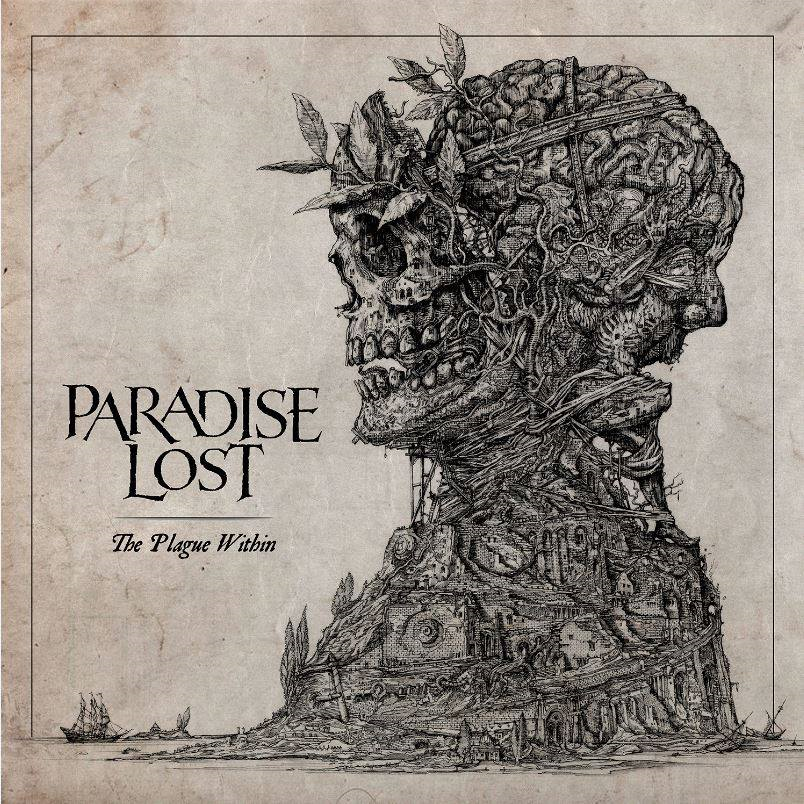 Paradise_Lost_-_The_Plague_Within