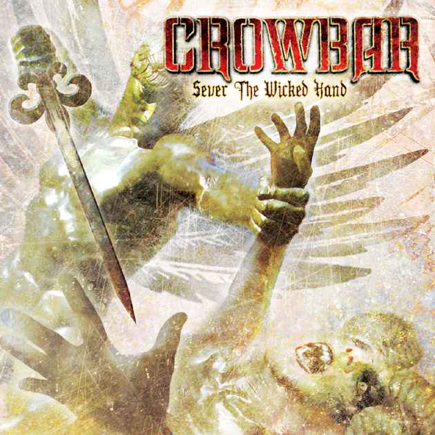 crowbar-severthewickedhand