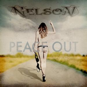 nelson-peaceout-cover2015