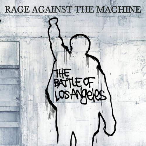 06 The Battle of Los Angeles