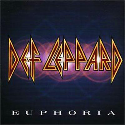 10 Euphoria