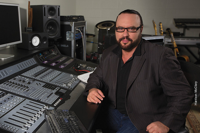 M-Desmond-Child-Producer1
