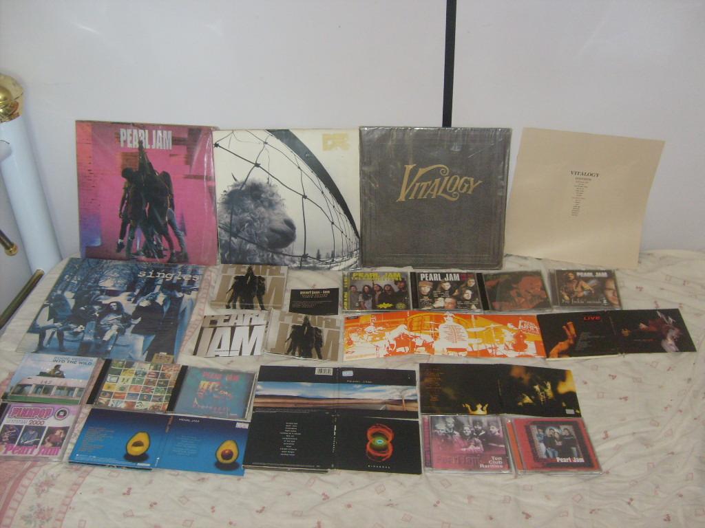 Pearl_Jam_vinil+cd