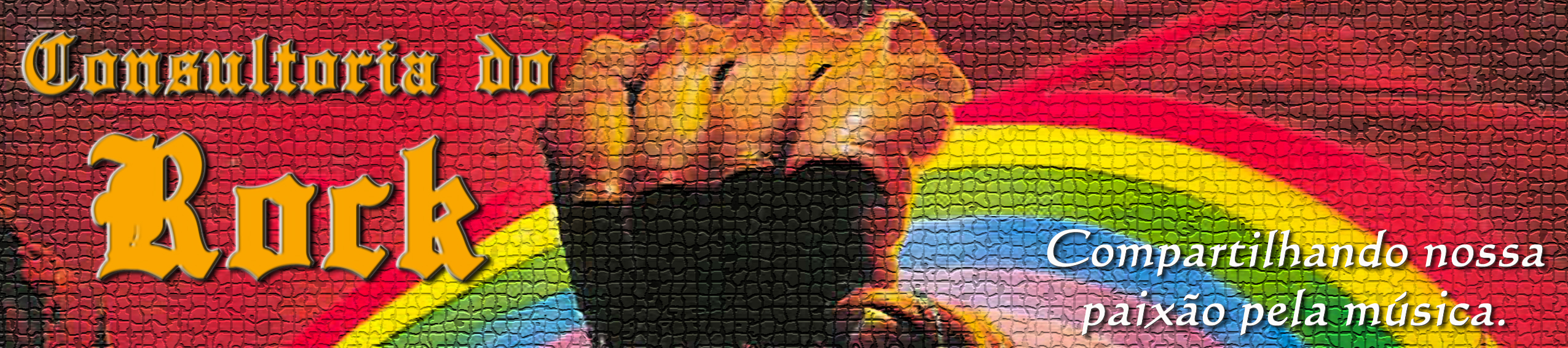 banner rainbow copy