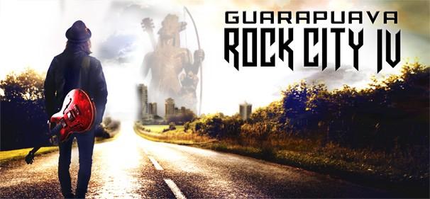 guarapuava-rock-city