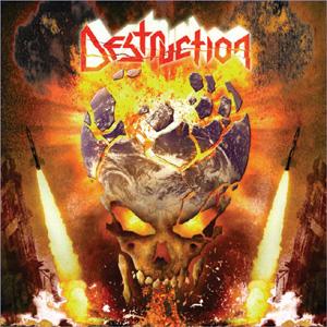 07 The Antichrist
