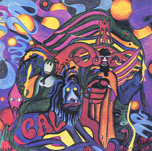 Gal_Costa_Gal_cover