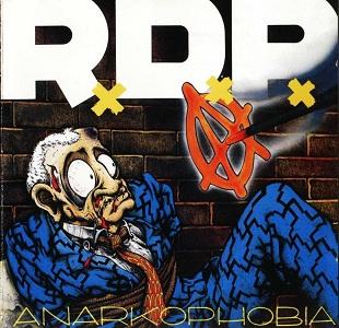 Rdp_anarkophobia