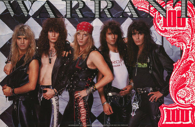 warrant-band-1989-rare-vintage-poster_95