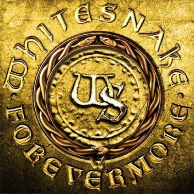 Os Previsíveis: Whitesnake – Forevermore [2011]