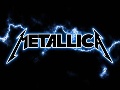 Podcast Grandes Nomes do Rock #8: Metallica