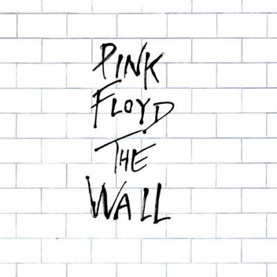 "Pink Floyd: desvendando ""The Wall"""