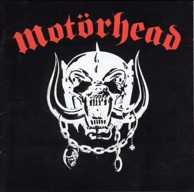 Podcast Grandes Nomes do Rock #15: Motorhead