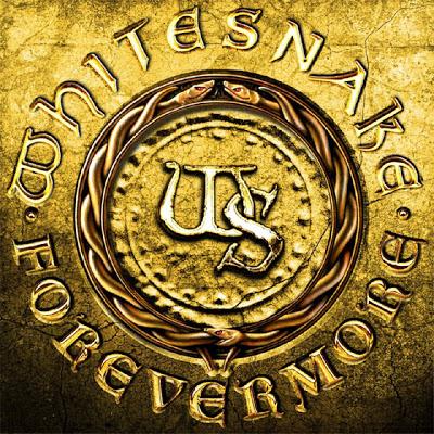 Whitesnake – Forevermore [2011]