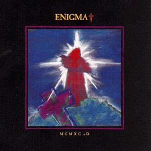 A Little Respect: Enigma – MCMXC a. D. [1990]