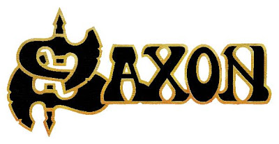 Podcast Grandes Nomes do Rock #25: Saxon