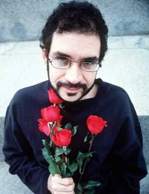 Datas Especiais: 15 anos sem Renato Russo