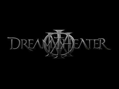 Podcast Grandes Nomes do Rock #32: Dream Theater – Parte I