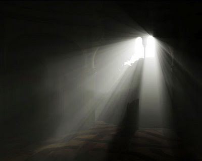 Dark Room #6