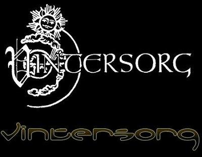 Discografias Comentadas: Vintersorg