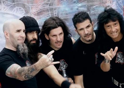 Os melhores discos de 2011 segundo a Consultoria do Rock