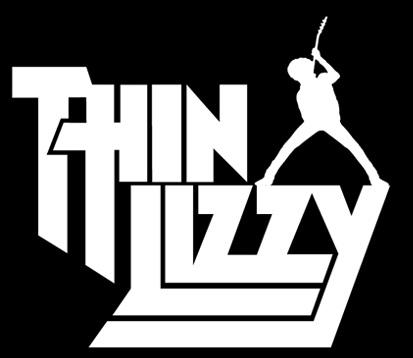 Discografias Comentadas: Thin Lizzy – Parte II