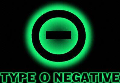 Discografias Comentadas: Type O Negative