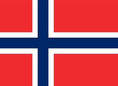Cinco Discos Para Conhecer: Hard Rock Norueguês