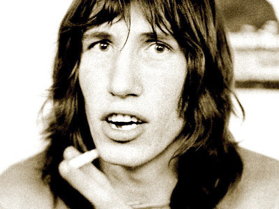 Podcast Grandes Nomes do Rock #36: Roger Waters