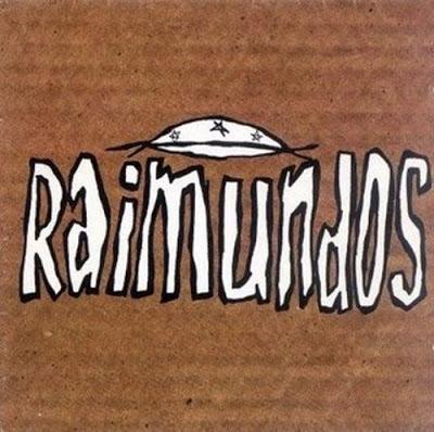 Os Sete Pecados do Rock Nacional – Parte VII: A luxúria (Raimundos [1994])