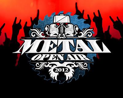 Review Exclusivo: o fiasco do Metal Open Air – Parte II