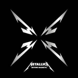 War Room: Metallica – Beyond Magnetic [2011]