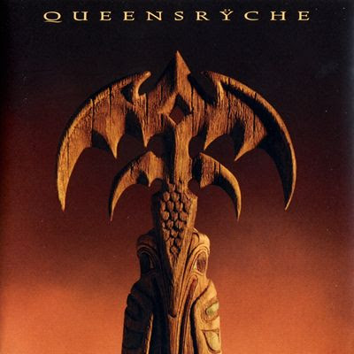 War Room: Queensrÿche – Promised Land [1994]