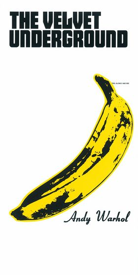 Box Set: Velvet Underground – Peel Slowly And See Box Set [1995]