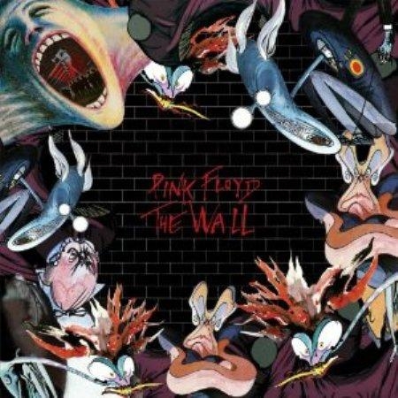Pink Floyd – The Wall: Immersion Box Set [2012]