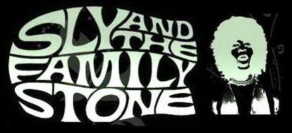 Discografias Comentadas: Sly & The Family Stone (Parte II)