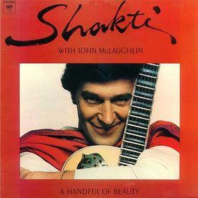 Maravilhas do Mundo Prog: Shakti – India [1977]