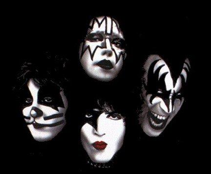 Matérias mais acessadas da história do Consultoria do Rock: Junho de 2012