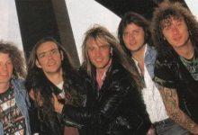 Discografias Comentadas: Helloween – Parte 2