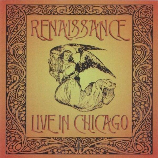 Rising Sun - Remember EP