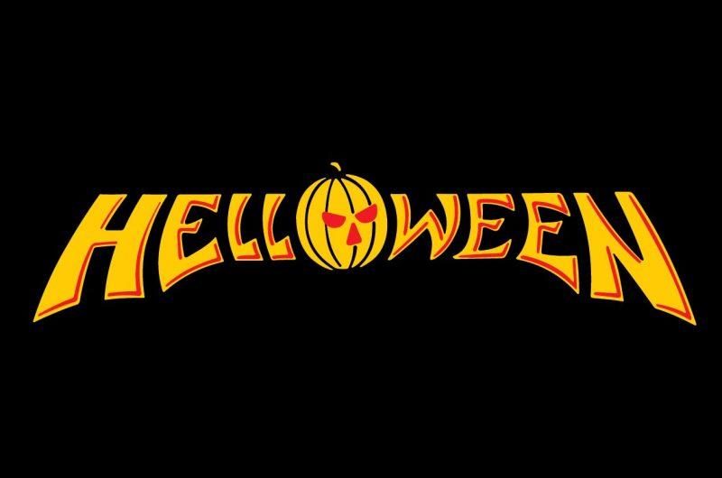 helloween_wallpaper